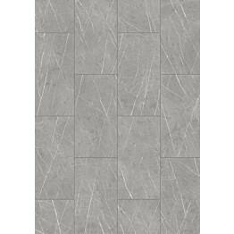 Laminaatti Kronoflooring Impressions Pietra St. Marble laatta 8 mm