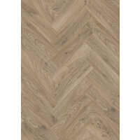 Laminaatti Kronoflooring X-Way Historic 1-sauva tammi 10 mm