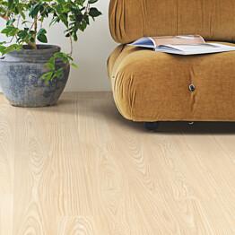 Laminaatti Pergo Living Expression Elegant Plank, elegant saarni, lauta
