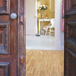 Laminaatti Pergo Original Excellence Classic Lauta, elegant tammi, 3-sauva
