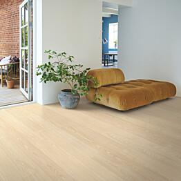 Laminaatti Pergo Original Excellence Elegant Plank, elegant saarni, lauta