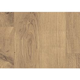 Laminaatti Tarkett Essentials 832 Ticino Oak vaalea tammi 1-sauva