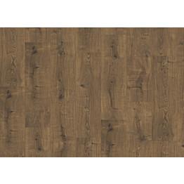Laminaatti Tarkett Essentials 832 Tundra Oak Autumn tumma tammi 1-sauva