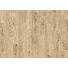 Laminaatti Tarkett Essentials 832 Tundra Oak Spring vaalea tammi 1-sauva