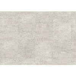 Laminaatti Tarkett Lamin´Art 832 Grey Granite harmaa laatta