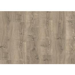 Laminaatti Tarkett Long Boards 1032 Blacksmith Oak Aged tumma tammi 1-sauva