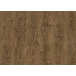 Laminaatti Tarkett Long Boards 1032 Blacksmith Oak Smoked tumma tammi 1-sauva