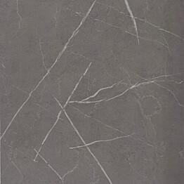 Laminaattitaso Easy Kitchen 6014AR 4200x600x30mm suorareuna laava marmori