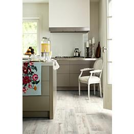 Laminaatti Egger Flooring Home Aqua+ Kent Mänty Vintage 1,995 m²/pkt