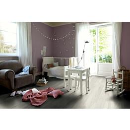 Laminaatti Egger Flooring Home Tammi Grey Ruviano 1,995 m²/pkt