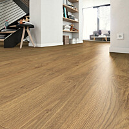 Laminaatti Egger Flooring Home Tammi Honey Matera 1,995 m²/pkt