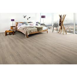 Laminaatti Egger Flooring Home Tammi Sand Beige North 1,995 m²/pkt