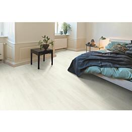 Laminaatti Egger Flooring Home Tammi White Toscolano 1,995 m²/pkt