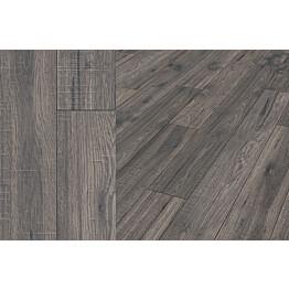 Laminaatti Kaindl Classic Touch Premium Plank Hickory 34135