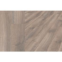 Laminaatti Kaindl Classic Touch Premium Plank Tammi 37844