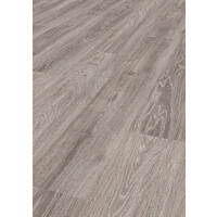 Laminaatti Kronoflooring Selection Clic Tammi Rock Ridge lauta 7 mm