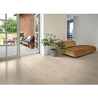 Laminaatti Living Expression Wide Long Plank 4V Sensation Light Fjord tammi lauta 2.952 m²/pak
