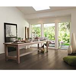 Laminaatti Original Excellence Wide Long Plank 4V Sensation Country tammi lauta 2.952 m²/pak
