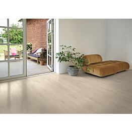 Laminaatti Original Excellence Wide Long Plank 4V Sensation Light Fjord Oak lauta 2.952 m²/pak