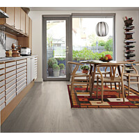 Laminaatti Original Excellence Wide Long Plank 4V Sensation Rocky Mountain tammi lauta 2.952 m²/pak