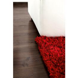 Laminaatti Living Expression Long Plank 4V Suklaatammi lauta yksityiskohta