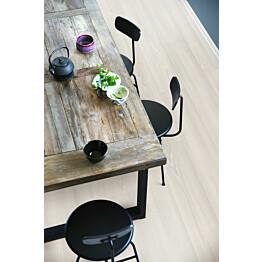 Laminaatti Pergo Living Expression Lillehammer 4V Select White Oak 2.048 m²/pkt