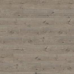 Laminaatti Tritty 100 Gran Via Tammi Portland harmaa lankku authentic 4V