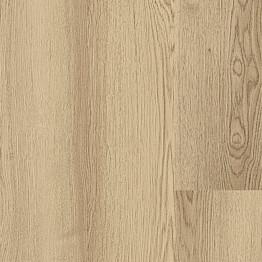 Laminaatti Upofloor Vitality Deluxe Garfield Oak DEF60052