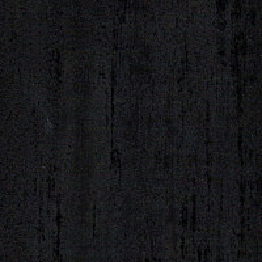 Laminaattibaaritaso Easy Kitchen 509FL, 4200x900x30, taivereuna R3, musta flatting