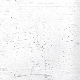 Laminaattibaaritaso Easy Kitchen BN230, 4100x900x30, taivereuna R3, valkoinen betoni