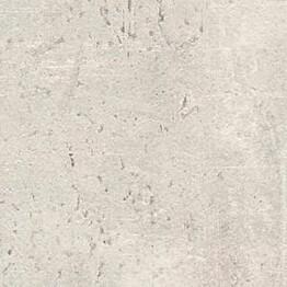 Laminaattibaaritaso Easy Kitchen E09-401 4100x900x30, taivereuna R4, vaalea betoni