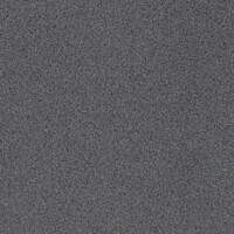 Laminaattibaaritaso Easy Kitchen RS431, 4100x900x30, taivereuna R3, tummanharmaa hiekka