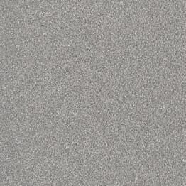 Laminaattibaaritaso Easy Kitchen S414, 4100x900x30, taivereuna R3, harmaa hiekka