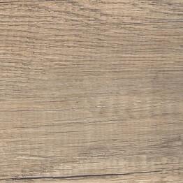 Laminaattitaso Easy Kitchen EiV341, 4100x600x30, taivereuna R3, rustiikki tammi