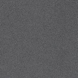Laminaattitaso Easy Kitchen RS431 C, 4100x600x30, taivereuna R3, tummanharmaa hiekka