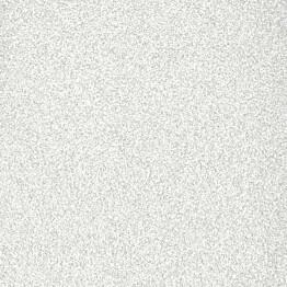 Laminaattitaso Easy Kitchen S210 C, 4100x600x30, taivereuna R3, vaaleanharmaa hiekka