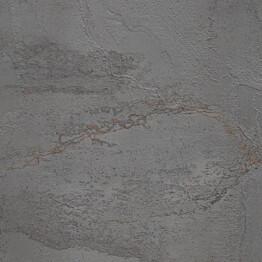 Laminaattitaso Easy Kitchen E14-607 4200x600x30 mm suorareunainen harmaa laavakivi