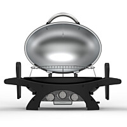 Lämpöhylly Pit Boss Sportsman 3-grilliin