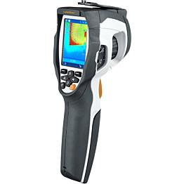 Lämpökamera ThermoCamera Compact