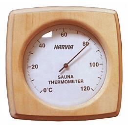 Lämpömittari Harvia SAC92000