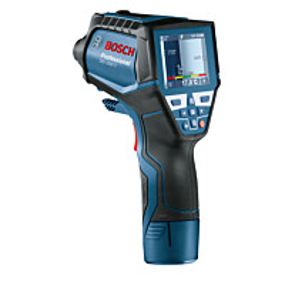 Lämpötunnistin GIS 1000 C L-BOXX