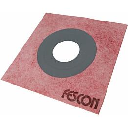 Läpivientilaippa Fescon VE-L 40