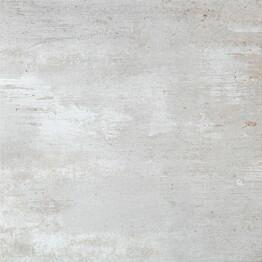 Lattialaatta Kymppi-Lattiat Cement Light Grey matta 425x425 mm