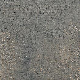 Lattialaatta LPC Mineral Grafiitti 14,7x14,7 cm tasapintainen matta harmaa