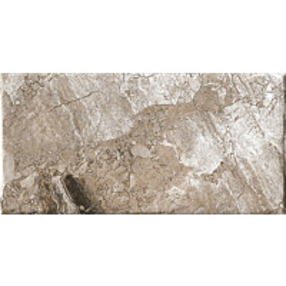 Lattialaatta LPC Temple Taupe 20x40 cm matta