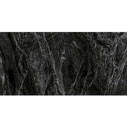 Lattialaatta LPC Temple Vulcano 50x100 cm kiillotettu