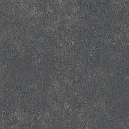 Lattialaatta Pukkila Archistone Darkstone himmeä karhea 298x298 mm