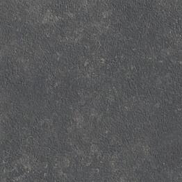 Lattialaatta Pukkila Archistone Darkstone himmeä karhea paksu 598x598 mm