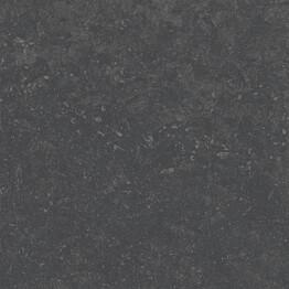 Lattialaatta Pukkila Archistone Darkstone himmeä sileä 598x598 mm