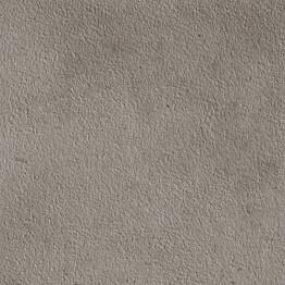 Lattialaatta Pukkila Archistone Grafite himmeä karhea paksu 598x598 mm